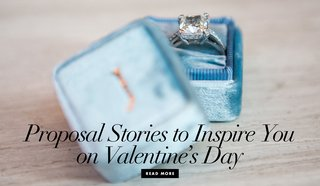 7-brides-share-proposal-stories-valentines-day-holiday-love-romance-advice-real-couples