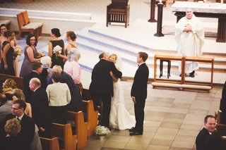 the-brides-father-gives-her-away-at-the-ceremony