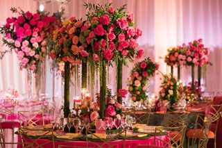 wedding-reception-pink-rose-greenery-chameleon-chair-collection-chairs-gold-back