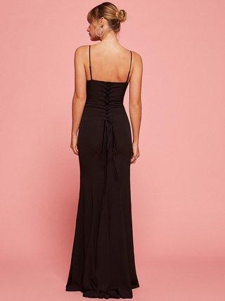dahlia-dress-by-reformation-in-black-corset-back-straight-neckline-adjustable-straps