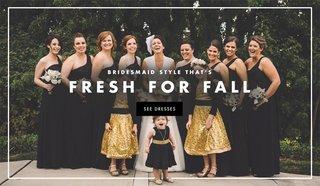 bridesmaid-dress-style-inspiration-for-autumn-weddings