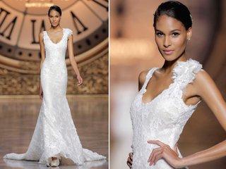 atelier-pronovias-2016-vivi-wedding-dress
