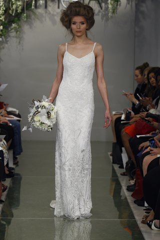theia-irina-pearl-seed-bead-and-sequin-embroidered-gown-etched-with-silver