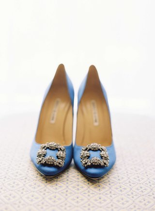 something-blue-wedding-shoes-with-crystal-buckle-by-manolo-blahnik