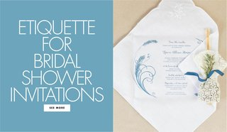 etiquette-for-bridal-shower-invitations-what-information-to-include