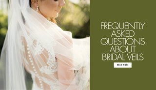 bridal-veil-faqs-when-to-take-off-your-veil-at-your-wedding