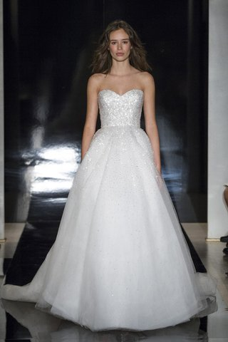 strapless-embroidered-jeweled-rhinestone-beading-tulle-ball-gown-lydia-hearst-reem-acra