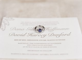 wedding-ring-sapphire-center-stone-engagement-ring-platinum-white-gold-setting-on-gold-white-invite