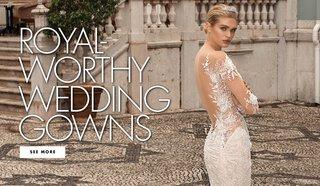 royal-worthy-wedding-dresses-from-the-alegria-collection-by-galia-lahav