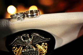 wedding-bands-on-us-navy-hat