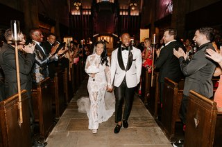 r-b-singer-durrell-tank-babbs-zena-foster-wedding-long-sleeve-lace-wedding-dress-white-jacket