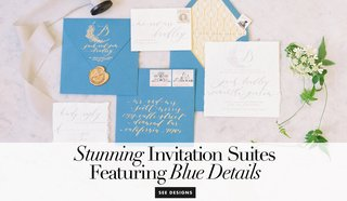 wedding-invitation-ideas-in-something-blue-hue