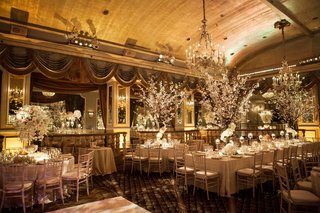 the-pierre-wedding-reception-with-blush-and-ivory-decorations