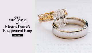 jesse-plemons-and-kirsten-dunst-engagement-ring-inspiration-yellow-gold-with-oval-diamond