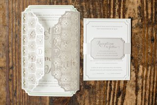 pastel-invitation-suite-with-laser-cut-sleeve