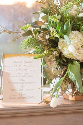 demarco-murray-wedding-drink-bar-menu-with-specialty-cocktails-and-other-libations