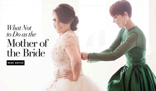 discover-what-not-to-do-when-you-are-the-mother-of-the-bride-or-groom