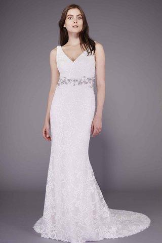 greta-lace-wedding-dress-with-v-neck-by-badgley-mischka