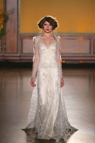 sinclair-long-sleeve-lace-vintage-inspired-wedding-dress-from-the-gilded-age-collection-by-claire-pe