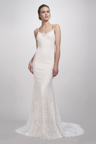 a-gown-with-a-delicate-v-neckline-thin-straps-and-lace-detailing-throughout-by-theia