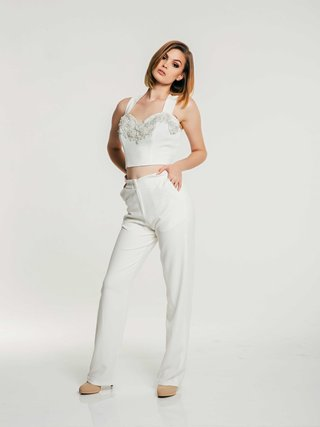olia-zavozina-fall-2017-bridal-collection-leah-crop-top-beaded-wide-criss-cross-straps-high-waisted