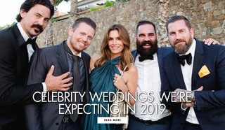 celebrity-weddings-were-expecting-in-2019