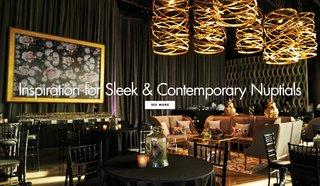 inspiration-modern-weddings-contemporary-futuristic-mod-geometric-trendy-unique-interesting