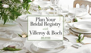 wedding-registry-tips-and-advice-from-villeroy-boch