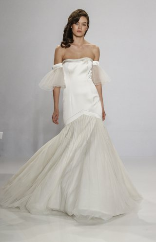 christian-siriano-for-kleinfeld-bridal-off-the-shoulder-wedding-dress-with-embroidered-skirt