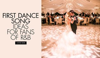 first-dance-song-ideas-for-fans-of-r-b-music-rhythm-and-blues-first-dance-songs