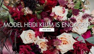 model-heidi-klum-is-engaged-to-tokio-hotels-tom-kaulitz