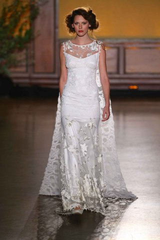 whitney-wedding-dress-with-lace-cape-from-the-gilded-age-collection-by-claire-pettibone
