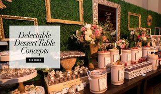 dessert-table-concepts-and-ideas-for-your-wedding