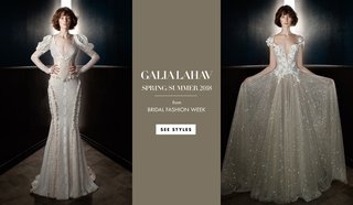 galia-lahav-spring-summer-wedding-dress-collection-2018-bridal-gowns