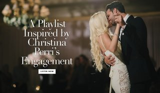 see-her-unique-engagement-ring-and-discover-some-song-options-for-your-wedding