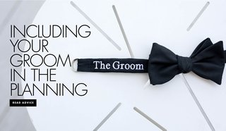 wedding-planning-tips-for-groom-how-a-groom-can-help-with-wedding-planning