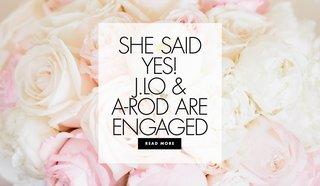 she-said-yes-jennifer-lopez-and-alex-rodriguez-are-engaged