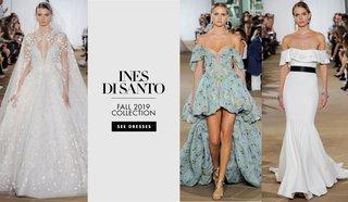 ines-di-santo-fall-2019-bridal-collection-wedding-dresses-bridal-fashion-week