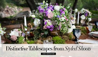styled-shoot-wedding-inspiration-pretty-tablescapes-and-table-decor-ideas