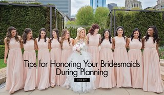 ways-to-honor-your-bridesmaids-during-planning-and-the-wedding-day-national-best-friend-day-ideas