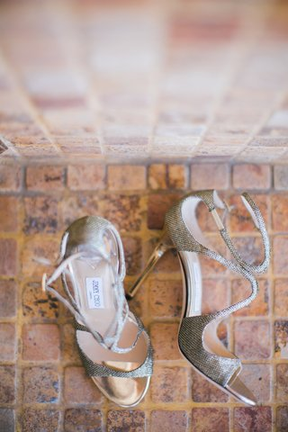 jimmy-choo-open-toe-metallic-silver-bridal-heels