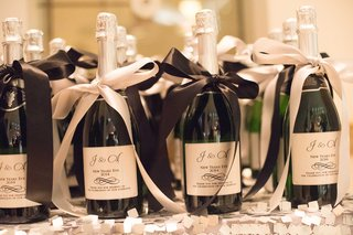custom-labels-on-sparkling-wine-bottle-favors