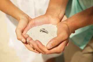 biras-creek-resort-wedding-rings-tropical-package