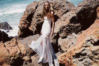 free-people-drop-waist-wedding-dress-dion-maxi