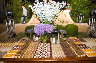 large-dessert-table-with-miniature-sweet-treats