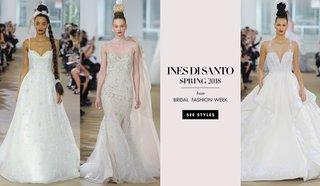 dramatic-wedding-dresses-gowns-ines-di-santo-spring-2018-designer-beautiful-bride-bridal