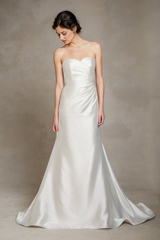 fit-and-flare-corinne-gown-with-sweetheart-neckline-by-jenny-yoo