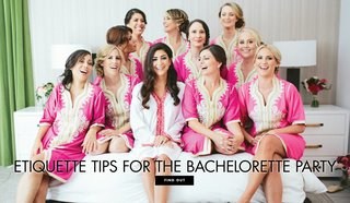 bachelorette-party-etiquette-who-hosts-a-bachelorette-party-who-pays-for-a-bachelorette-party