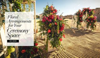 wedding-ceremony-flower-arrangements-for-altar-and-venue