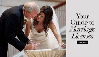follow-these-guidelines-to-obtain-and-file-your-marriage-license